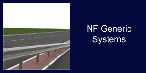 NF Generic systems
